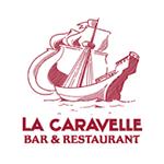 logo caravelle 150x150