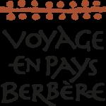 https://voyageenpaysberbere.com/